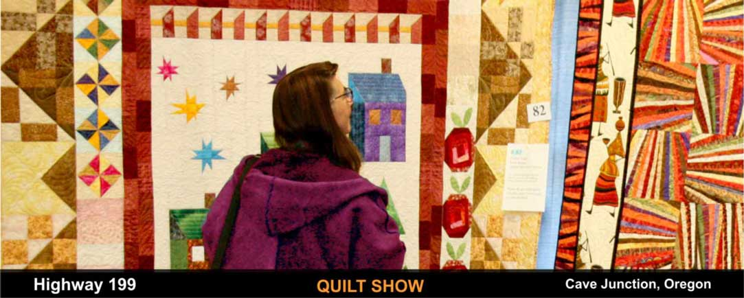 quilt-show-cave-junction-oregon