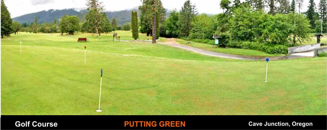 golf-course-cave-junction-oregon-10