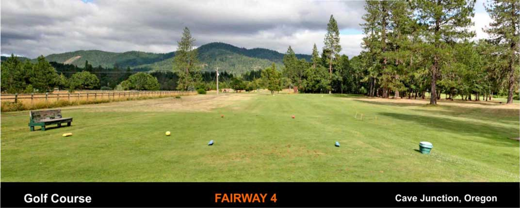 golf-course-cave-junction-oregon-5