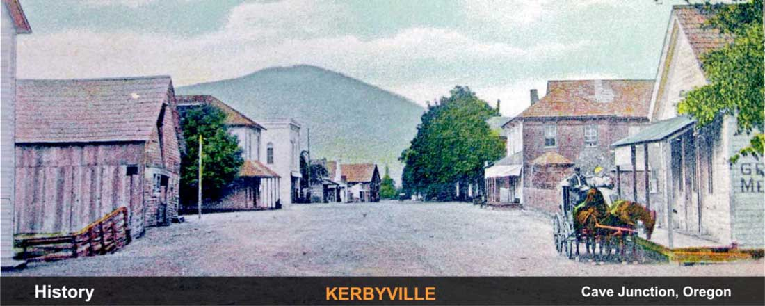 history-kerbyville-oregon