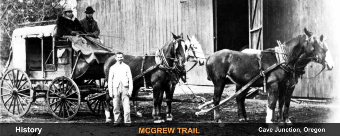 history-mcgrew-trail-obrien-oregon