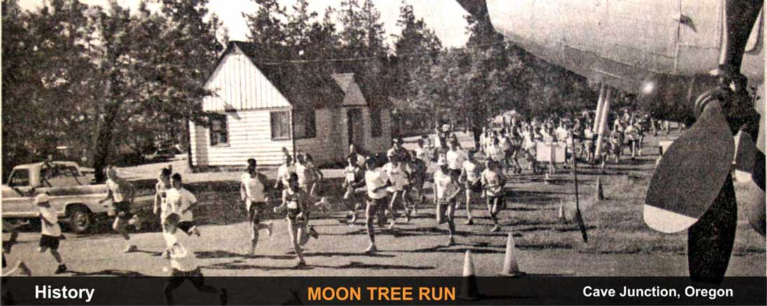 history-moon-tree-run-cave-junction-oregon