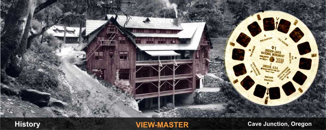 history-view-master-oregon-caves-1938