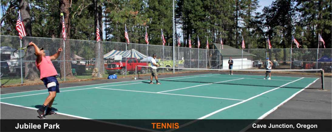 jubilee-park-tennis-cave-junction-oregon