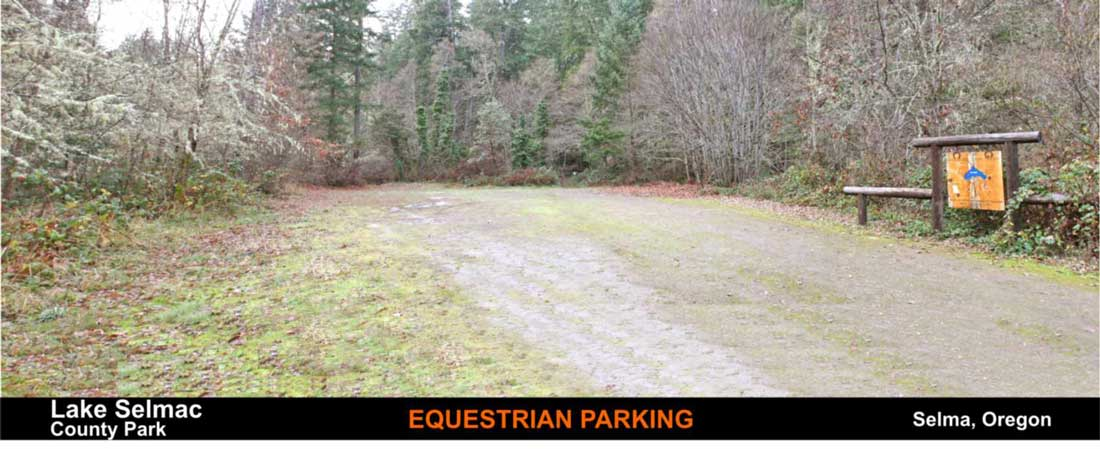 lake-selmac-equestrian-trail-selma-oregon-1