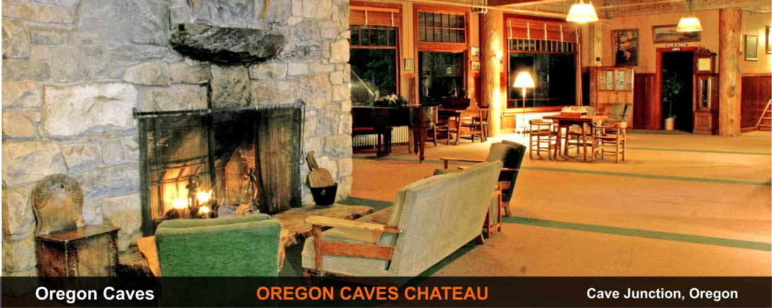 oregon-caves-cave-junction-oregon-11