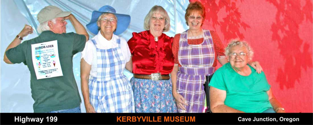 kerbyville-museum-cave-junction-oregon