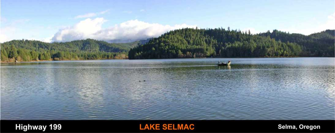 lake-selmac-selma-oregon-poi