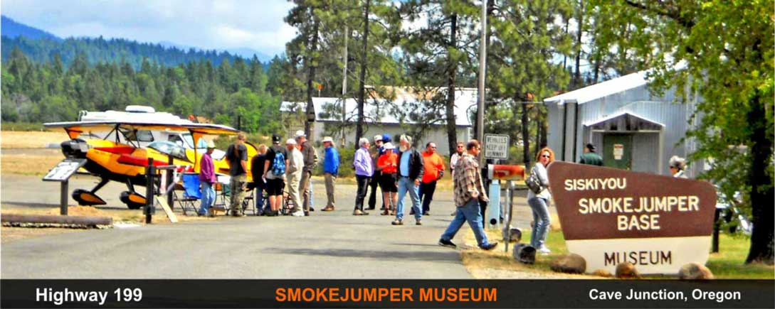 smokejumper-museum-cave-junction-oregon-poi