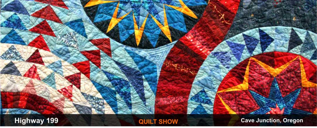 quilt-show-cave-junction-oregon-1