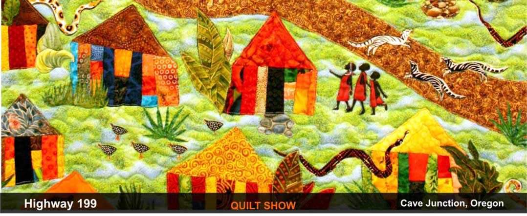 quilt-show-cave-junction-oregon-10