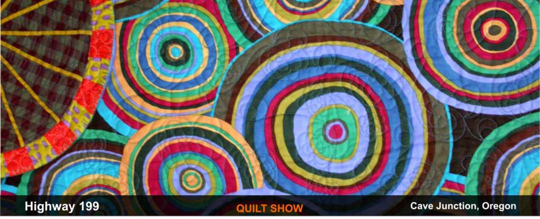 quilt-show-cave-junction-oregon-11
