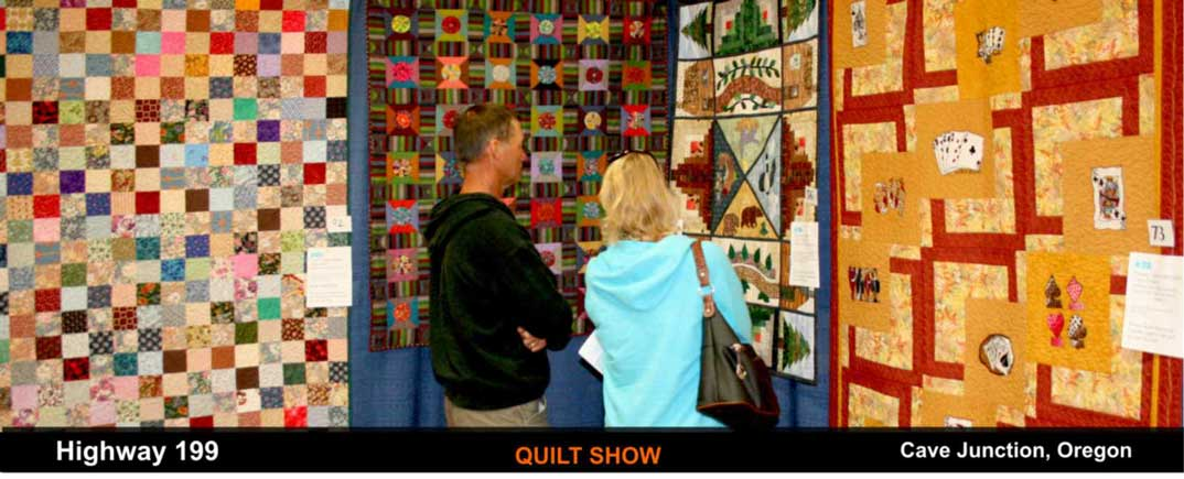 quilt-show-cave-junction-oregon-12