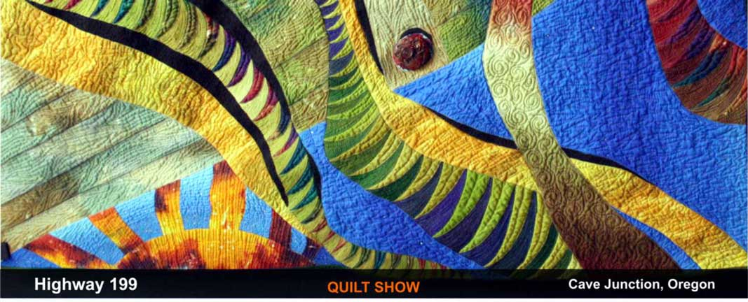 quilt-show-cave-junction-oregon-13