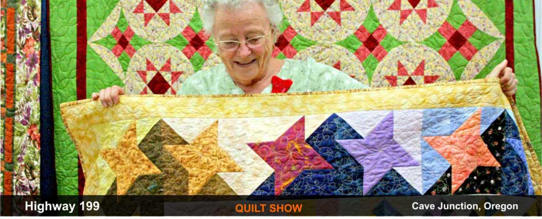 quilt-show-cave-junction-oregon-14