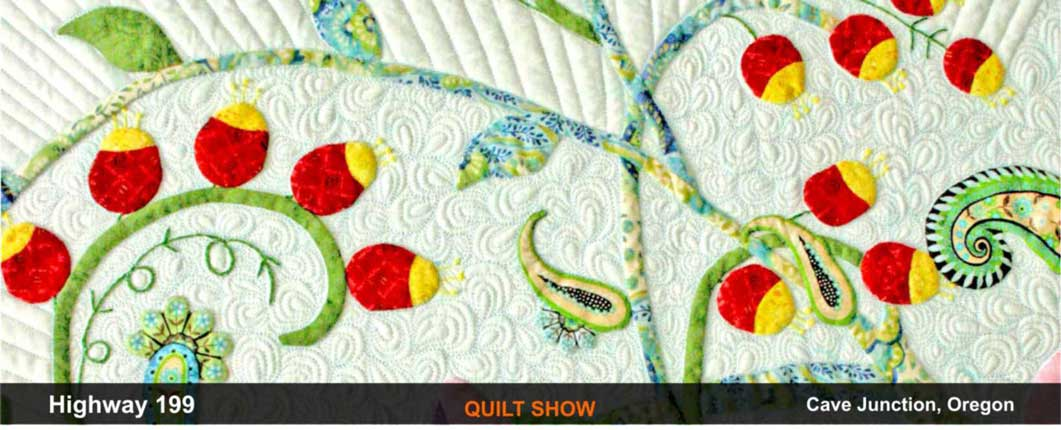 quilt-show-cave-junction-oregon-15