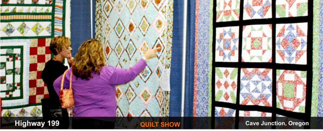 quilt-show-cave-junction-oregon-2