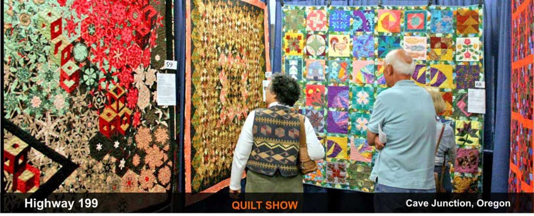 quilt-show-cave-junction-oregon-4