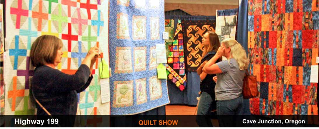quilt-show-cave-junction-oregon-5