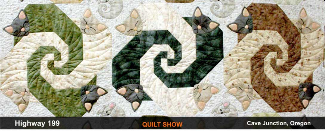 quilt-show-cave-junction-oregon-6