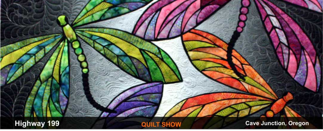 quilt-show-cave-junction-oregon-7