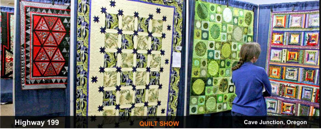 quilt-show-cave-junction-oregon-8