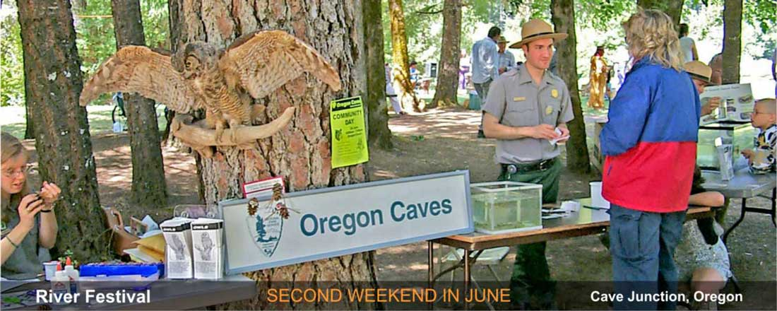 river-festival-cave-junction-oregon-9