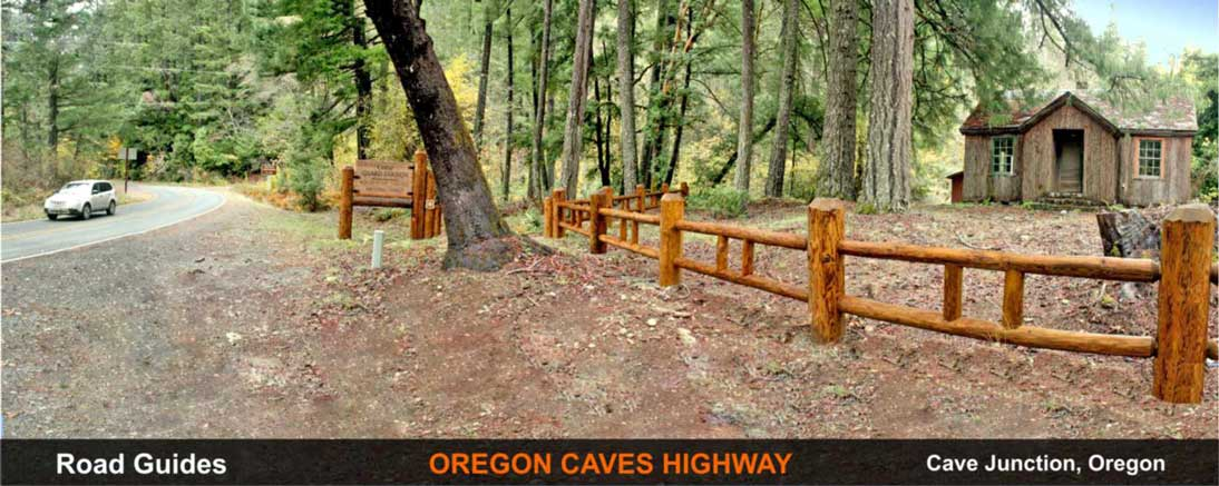 road-guides-caves-highway-cave-junction-oregon