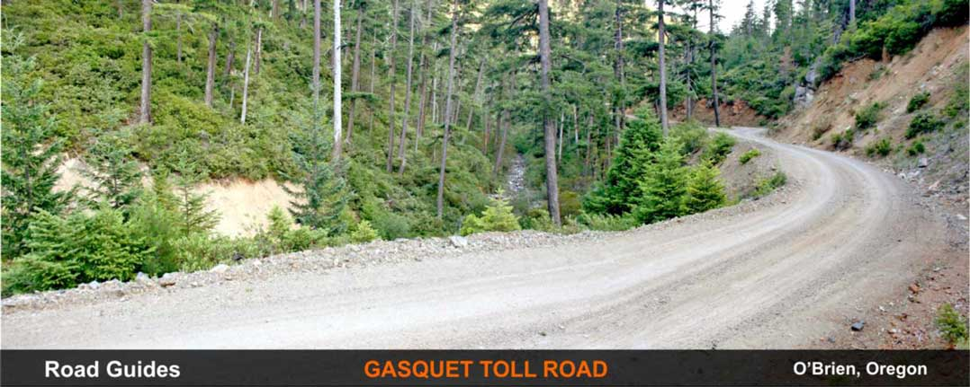 road-guides-gasquet-toll-obrien-oregon