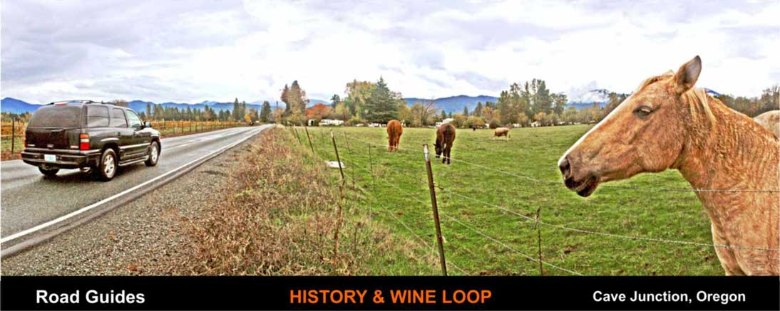 road-guides-holland-loop-history-cave-junction-oregon