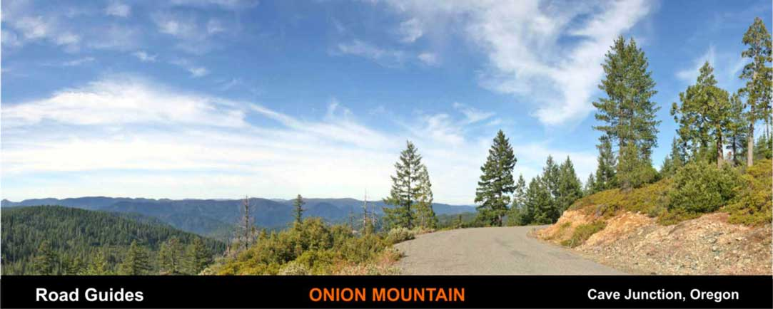 road-guides-onion-mountain-selma-oregon