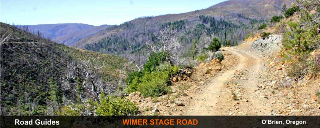 road-guides-wimer-stage-obrien-oregon