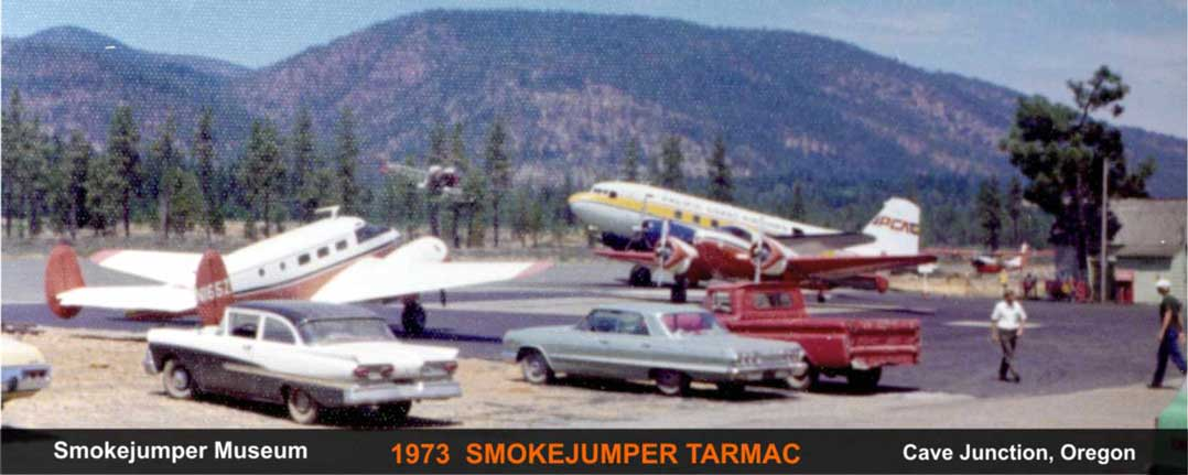 smokejumper-history-cave-junction-oregon-8