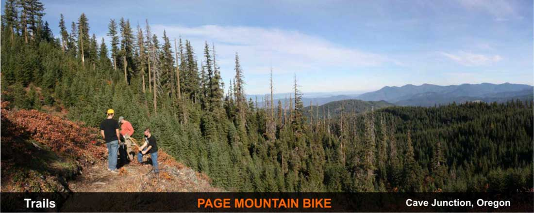 trail-page-mountain-bike-cave-junction-oregon