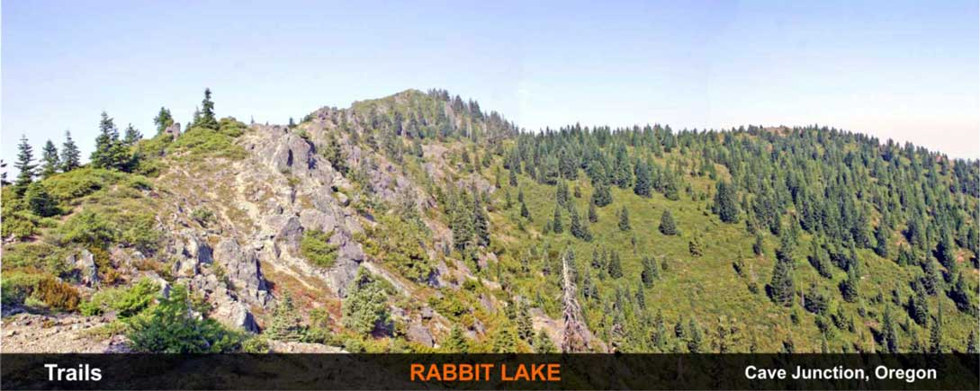 trail-rabbit-lake-cave-junction-oregon