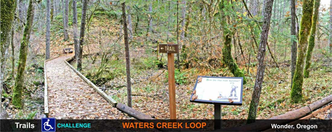 trail-waters-creek-wonder-oregon