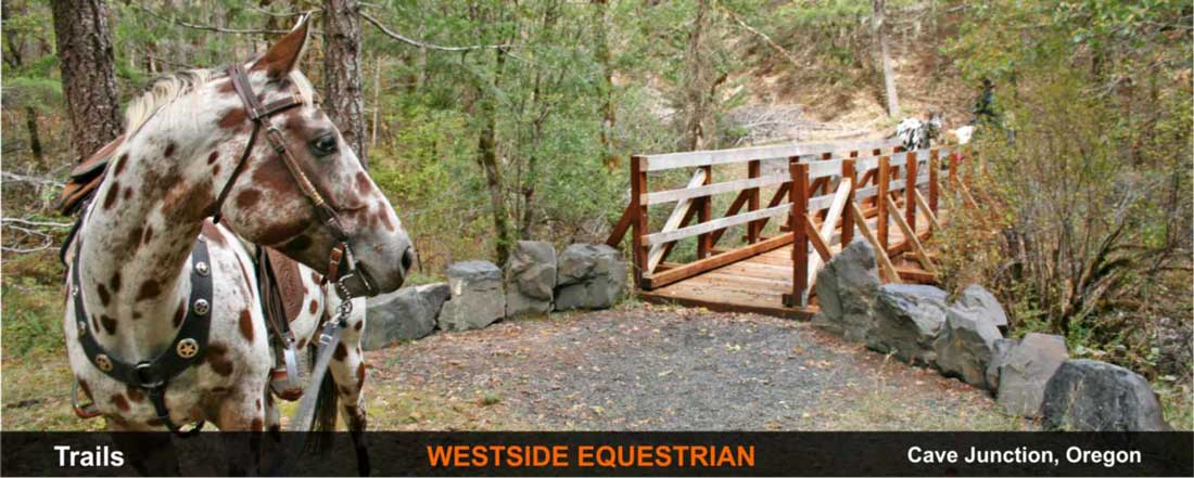 trail-westside-equestrian-cave-junction-oregon