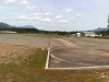 Airport Illinois Valley 3S4 north tarmac