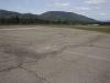 Airport Illinois Valley 3S4 south tarmac tiedown