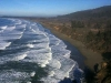 Crescent Beach, Redwood State and National Parks, Crescent City, California