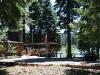 coast-cascade-trail-fish-lake-lodge