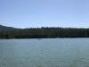 coast-cascade-trail-fish-lake
