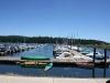 coast-cascade-trail-howard-prairie-lake-boat-dock
