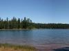 coast-cascade-trail-howard-prairie-lake