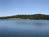 coast-cascade-trail-hyatt-lake-boat-dock