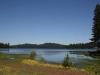 coast-cascade-trail-hyatt-lake