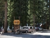 coast-cascade-trail-lake-of-the-woods-lodge