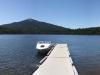 coast-cascade-trail-lake-of-the-woods