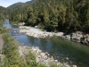 South Fork of Smith River, Smith River National Recreation Area, California