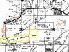 charcoal-kiln-broeffle-property-1955-cave-junction-oregon